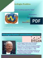 psicologia_positiva.pptx