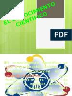 Apuntes en Clase Diapositivas