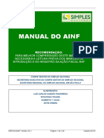 Manual SEFISC - AINF- versão 3.0.1.pdf