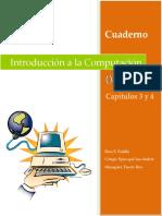 Cuadernodetrabajo Introduccinalacomputacinoctavo 120824101656 Phpapp02