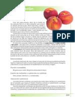 melocoton1.pdf