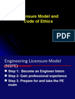 PP-05- Ethics, Liability and litigation- Code of ethics.ppt