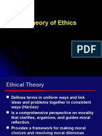 PP-08- Ethics, Liability and litigation.ppt