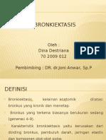 Bronkiektasis.pptx