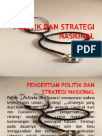 politik-dan-strategi-nasional.pptx