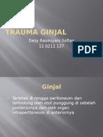 Trauma Ginjal.pptx