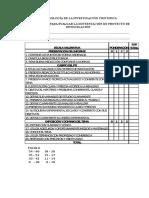 PTI - pasos.doc