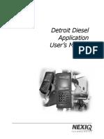 DetroitDiesel III IV Suite 8.4