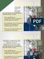 RES 1409 ART 13 A 18