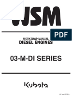 Kubota manual 9Y011-02153.pdf