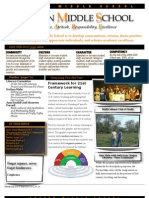 2010_05_24 OMS Staff Weekly E-Newsletter
