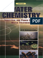 technical waterchem.pdf