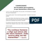 O QUADRO RASGADO.docx