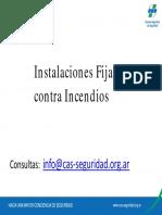 instalac_fijas