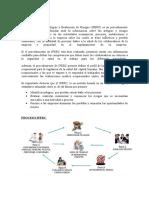 Beneficios Del IPERC