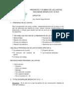 Proyecto y Diseno de Juntas Soldadas Seg (1)