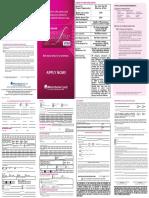 femme_pink_appform_2012.pdf