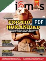 Revista Enigmas Junio 2015