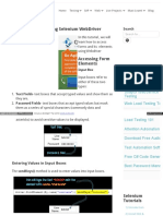 www_guru99_com_accessing_forms_in_webdriver_html.pdf