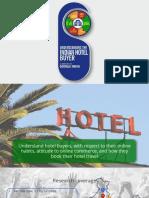 Google Report_ Understanding the Indian Hotel Buyers