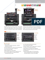 Datavideo_MS-2800.pdf