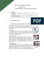 Laboratorio de Química General-práctica N°2.docx