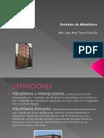 ALBANILERIA_2015.pdf