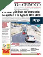 Correo del Caroni_21julio2016.pdf