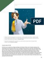 indoprogress.com-Surat Untuk Ustadz.pdf