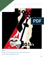 indoprogress.com-Edisi XXXVI2015.pdf