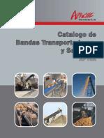 Bandas-Cat Apache-AHBD-97RS39.pdf