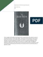 STAR WARS - LIBROS ESENCIALES.pdf