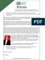 Free NLP Coaching Course Manual.pdf