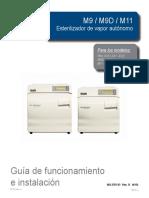 manual autoclave middkat003-2707-03.pdf