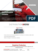 DNOW COLOMBIA.pdf