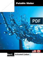 Potable_Water_rev0.pdf