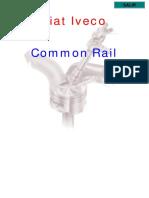 Fiat Iveco Common Rail.pdf