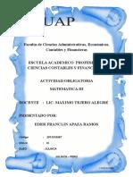 TERMINADO DE MATEMATICA III.docx