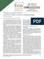 AplicacionEcoFisiologiaGinecologica