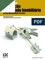 3hm.pdf