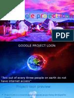 Googleloonpptnew 150423234339 Conversion Gate01
