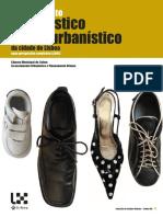4ld.pdf
