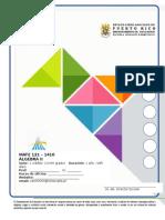 PR2017 PRONTUARIO PRELIMINAR DE ALGEBRA II.docx