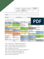 PR2017 Plantilla Modulo Matematicas2.docx