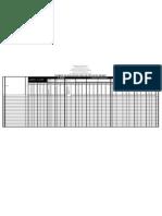 Formato de Evaluación de Proyecto Técnico
