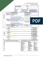 PR2016 Weekly Guide 1448 SEM 1.docx