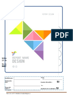 PR2016 Mat 1477 EXAMEN 2 Modelos lineales.docx