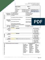 PR2016 Mat 131_1468_6.3.12.docx