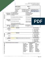 PR2016 Mat 131_1468_6.3.13.docx