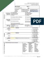 PR2016 Mat 131_1468_6.3.07.docx